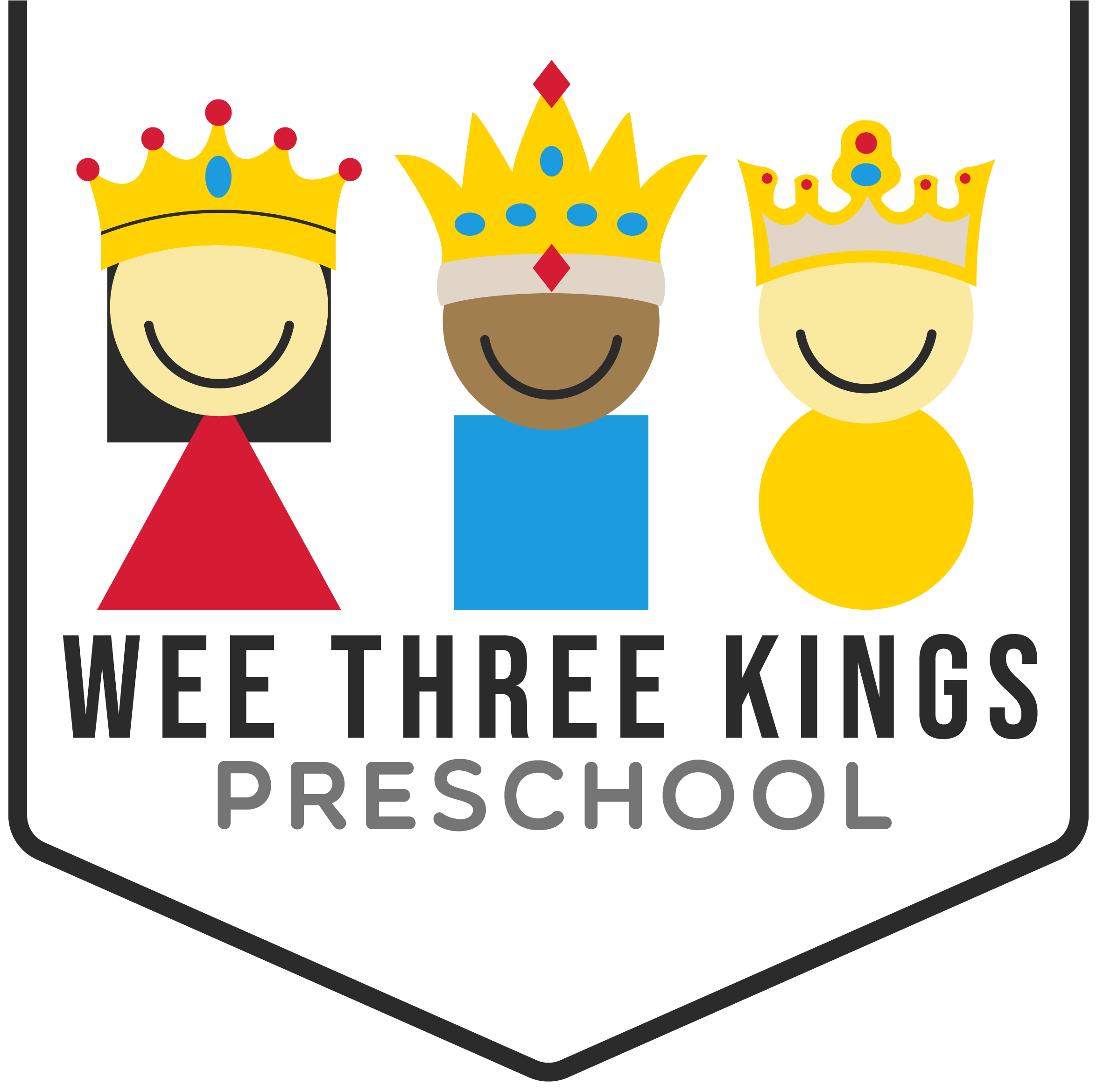 Wee Three Kings | Loveland, OH Preschool