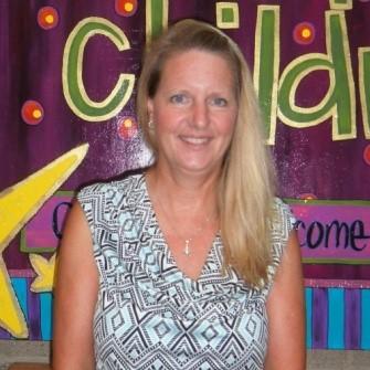 Kathy Kirk