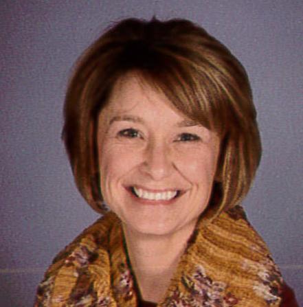 Datha Hewlett
