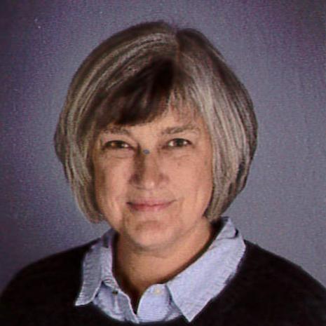 Tina Hopkinson