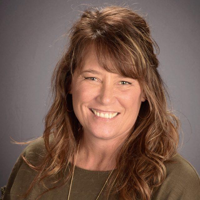 Kristin Ayler